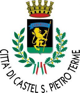 Castel_San_Pietro_Terme-gonfalone