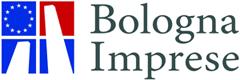 Logo-BoImprese_new