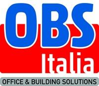 OBS_logo_CMYK