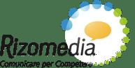 Rizomedia