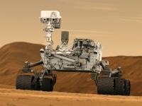 Giacomo Leopardi e il Mars (non Bruno Mars)