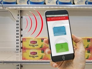 img-cfl-2016-smart-shelving-system