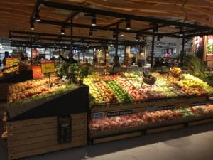img-cfl20161107-iper-carrefour-bayonne-frutta