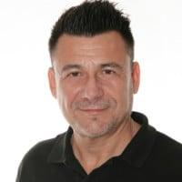 Massimo Calvi