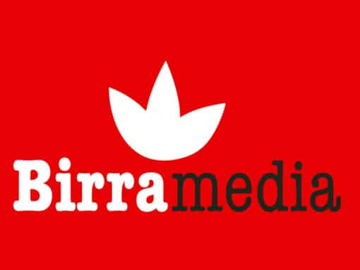 Birramedia, un progetto di informazione nella comunità