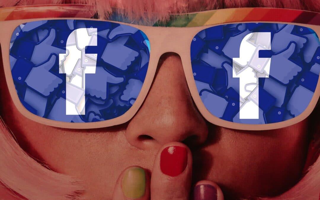 Facebook cambia. E dovresti farlo anche tu…